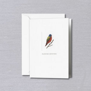 https://www.janeleslieco.com/products/crane-co-painted-bunting-note