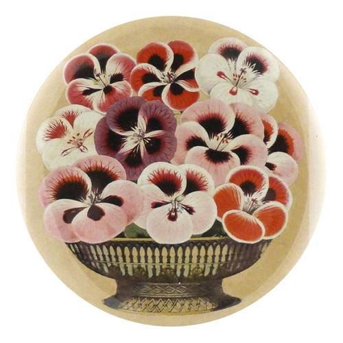 https://www.janeleslieco.com/products/john-derian-pansy-mirron-button