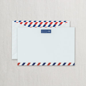 https://www.janeleslieco.com/products/crane-co-engraved-par-avion-correspondence-cards