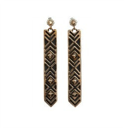 https://www.janeleslieco.com/products/pamela-love-long-paramount-earrings