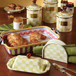 https://www.janeleslieco.com/products/mackenzie-childs-parchment-check-butter-box