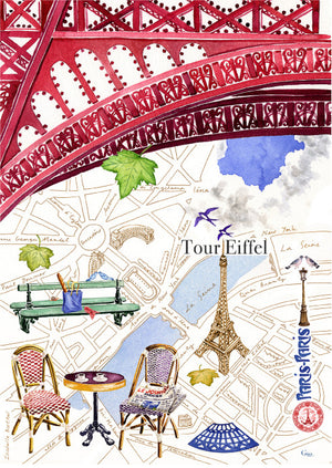 https://www.janeleslieco.com/products/gien-tea-towel-paris