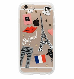 https://www.janeleslieco.com/products/rifle-paper-co-i-love-paris-iphone-6-case