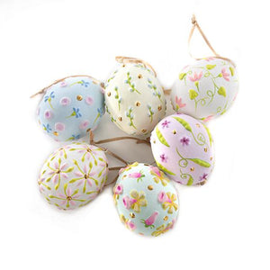 https://www.janeleslieco.com/products/mackenzie-childs-patience-brewster-eggs-pastel-set-of-6