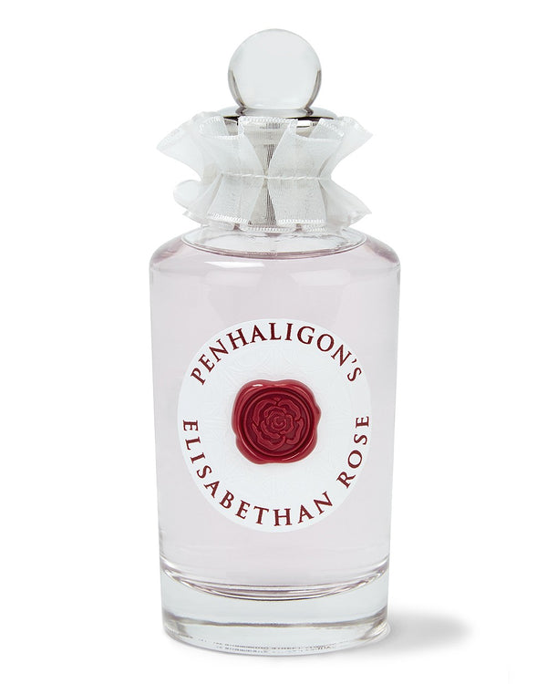 https://www.janeleslieco.com/products/penhaligons-elisabethan-rose-eau-de-parfum-100ml