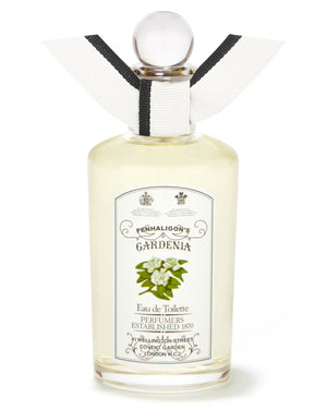 https://www.janeleslieco.com/products/penhaligons-gardenia-edt-100ml