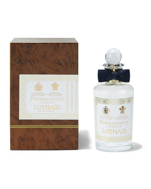 https://www.janeleslieco.com/products/penhaligons-lothair-eau-de-toilette-100ml