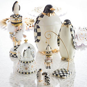 https://www.janeleslieco.com/products/mackenzie-childs-penguin-snow-globe