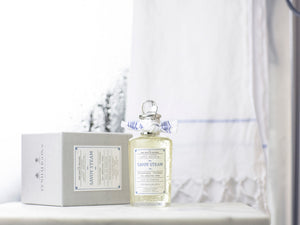Penhaligon's Savoy Steam Eau de Parfum 100ml