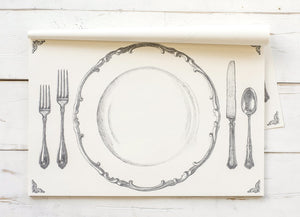 https://www.janeleslieco.com/products/hester-cook-perfect-setting-paper-placemats