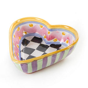 https://www.janeleslieco.com/products/mackenzie-childs-piccadilly-heart-bowl-small