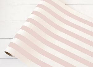 https://www.janeleslieco.com/products/hester-cook-pink-classic-stripe-runner