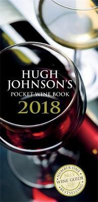 https://www.janeleslieco.com/products/hugh-johnson-s-pocket-wine-book-2018