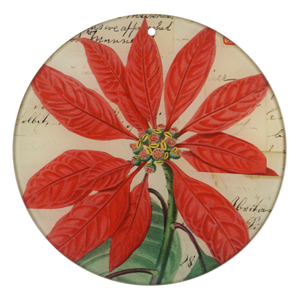 https://www.janeleslieco.com/products/john-derian-poinsettia-round-ornament