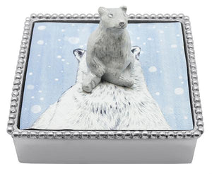 https://www.janeleslieco.com/collections/mariposa-gifts/products/mariposa-white-polar-bear-beaded-napkin-box