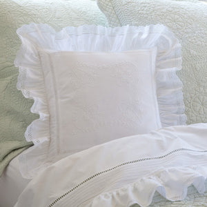 https://www.janeleslieco.com/products/taylor-linens-prairie-crochet-embroidered-pillow