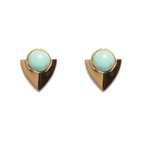 https://www.janeleslieco.com/products/lizzie-fortunato-pre-columbian-earrings-in-turquoise