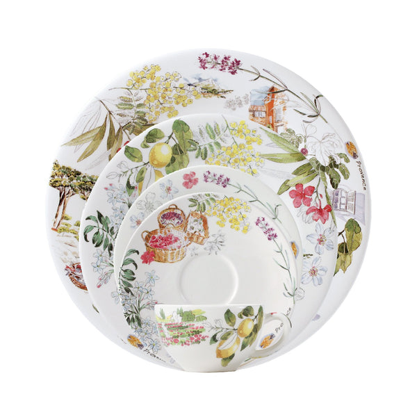 https://www.janeleslieco.com/products/gien-provence-dinnerware