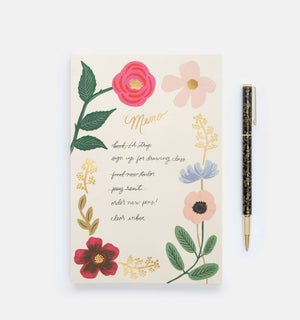 https://www.janeleslieco.com/products/rifle-paper-co-queen-anne-pen