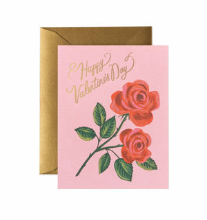 https://www.janeleslieco.com/products/rifle-paper-co-roses-are-red