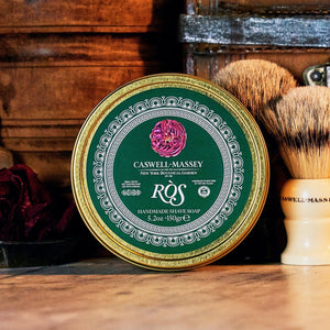https://www.janeleslieco.com/products/caswell-massey-shaving-soap-in-tin