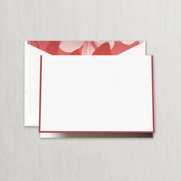 https://www.janeleslieco.com/products/crane-co-red-bordered-floral-notes