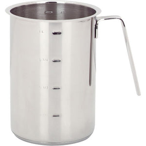 https://www.janeleslieco.com/products/demeyere-resto-1-2-qt-stainless-steel-tall-saucepan