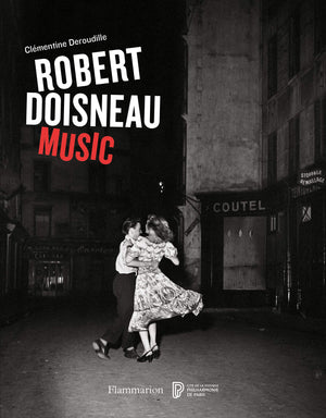 https://www.janeleslieco.com/products/robert-doisneau-music