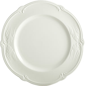 https://www.janeleslieco.com/products/gien-rocaille-white-dinnerware