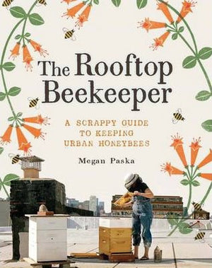 https://www.janeleslieco.com/products/the-rooftop-beekeeper