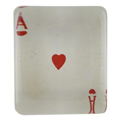 https://www.janeleslieco.com/products/john-derian-royal-flush-ace