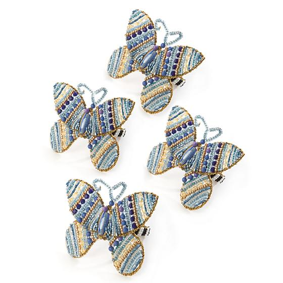 https://www.janeleslieco.com/products/mackenzie-childs-royal-butterfly-napkin-rings-set-of-4