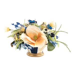 https://www.janeleslieco.com/products/mackenzie-childs-royal-check-centerpiece
