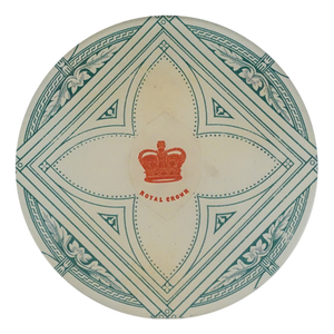 https://www.janeleslieco.com/products/john-derian-royal-crown-round-plate