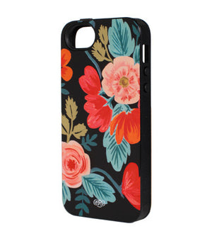 https://www.janeleslieco.com/products/rifle-paper-co-russian-rose-iphone-4-case