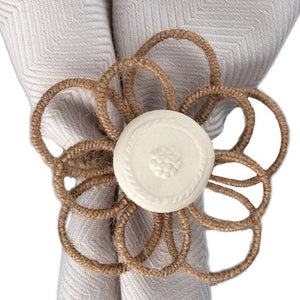 https://www.janeleslieco.com/products/juliska-rustic-twine-flower-napkin-ring