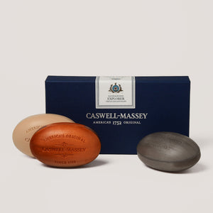 https://www.janeleslieco.com/products/caswell-massey-sandalwood-explorer-three-soap-set