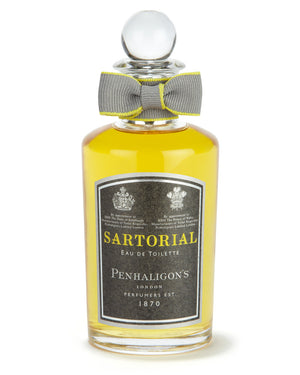 Penhaligon's Satorial Eau de Toilette 50ml