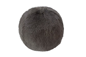https://www.janeleslieco.com/products/evelyne-prelonge-faux-fur-pillow-in-smokey-gray