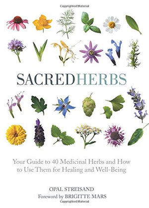 https://www.janeleslieco.com/products/sacred-herbs