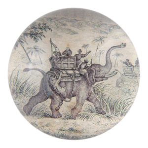 https://www.janeleslieco.com/products/john-derian-safari-dome-paperweight