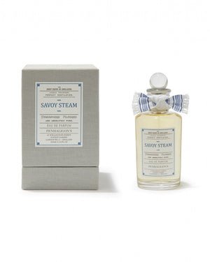https://www.janeleslieco.com/products/penhaligons-savoy-steam