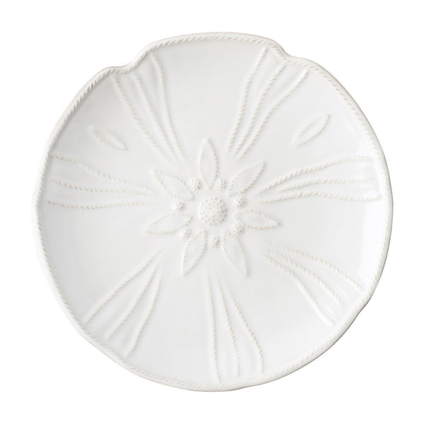 https://www.janeleslieco.com/products/juliska-berry-thread-whitewash-sea-urchin-dessert-salad-plate