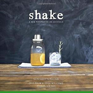 https://www.janeleslieco.com/products/shake