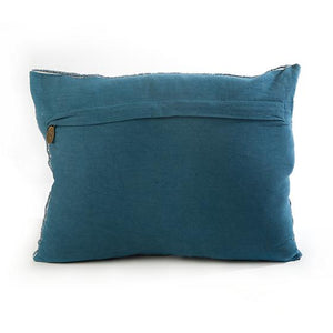 https://www.janeleslieco.com/products/mackenzie-childs-shalimar-lumbar-pillow