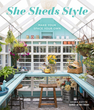 https://www.janeleslieco.com/products/she-sheds-style
