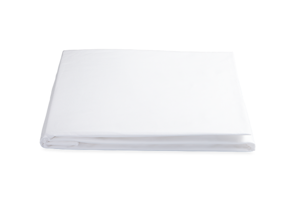 https://www.janeleslieco.com/products/matouk-sierra-fitted-sheet-in-white