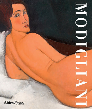 https://www.janeleslieco.com/products/modigliani