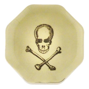 https://www.janeleslieco.com/products/john-derian-skull-with-crossed-bones-octagonal-charm