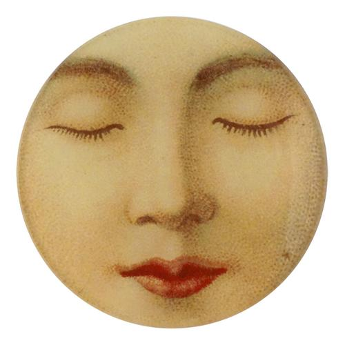 https://www.janeleslieco.com/products/john-derian-sleeping-lady-4-round-plate